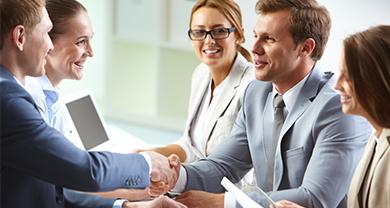 Услуги для предпринимателей продажа нерентабельного бизнеса работа в коркино свежие вакансии 2015 года