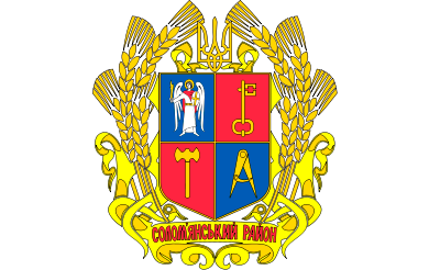 юридический адрес в соломинском районе