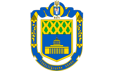 юридический адрес в голосеевском районе