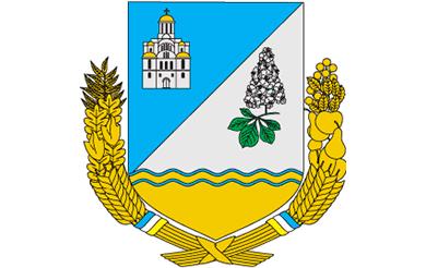юридический адрес в киево-святошинском районе