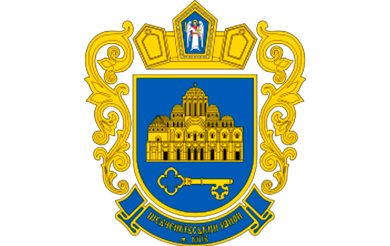 юридический адрес в шевченковском районе